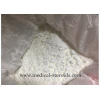 White Powder Pharmaceutical Raw Materials Vitamin B2 ( Riboflavin ) 83-88-5 Manufactures