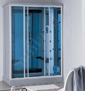 Shower Room (SLD-QBL I 145F) Manufactures