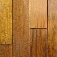 1820mm T&G Antique Solid Red Pine Wood Flooring Manufactures