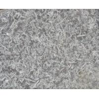 Saint Louis Brown Granite Stone Tiles / Composite Granite Floor Tiles Manufactures