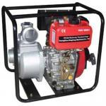3inch diesel water pump Manufactures