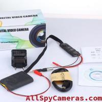 China 1080P K7 WIFI IP Mini Hidden Spy camera WIFI Module For Android and IOS on sale