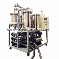waste fried cooking oil purifier,Restaurant Cooking Oil Regeneration System,Colza Oil Filtration Equipment,Dehydration Manufactures