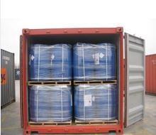 Transparent Liquid Sodium Methylate Solution Reagent Grade Methanol Manufactures