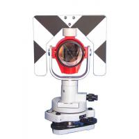 China GA-10ST SOKKIA style Reflecting Prism  System for total station survey on sale