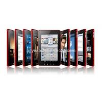 "Android Tablet PC 7"" Manufactures"