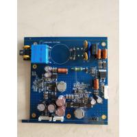SMT DIP PCB PCBA Assembly , OEM Service Printed Circuit Board Assembly Manufactures