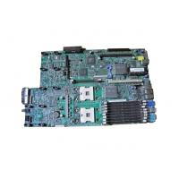 Server Motherboard use for IBM xSeries X346 FRU: 39R1956/42C4500/26K4766/25R4848/39Y6588 Manufactures