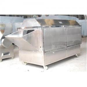Herb washing machine Manufactures