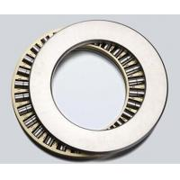 Low Noise Electromotor Stainless Steel Ball Bearings Manufactures