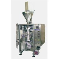 Automatic feeding conveyor and packaging machine Manufactures