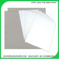 Chipboard sheets / Chipboard paper / Laminated chipboard price Manufactures