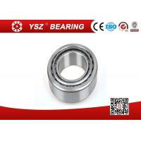 Quality Auto Bearing Taper Roller Bearings 32216 32217 32218 32219 with Carbon Steel Chrome Steel for sale