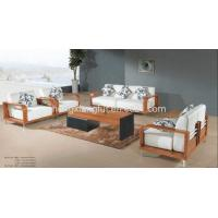 Coffee Table, Tea Table, Side Table Manufactures