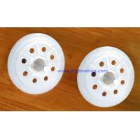 China New Plastic Insulation Fasteners for External Wall Insulation Panel Fixing on sale