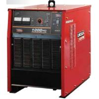 1000HD Lincoln Wire Feed Welder / Rover Tractor Lincoln Portable Welders Manufactures
