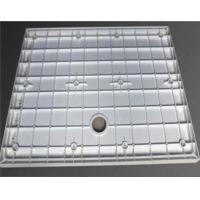 China SMC shower base with good quality Manufactures