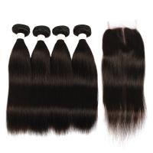 Short Hair Loose Wave Malaysian Hair Unprocessed Virgin Hair Bundles Manufactures
