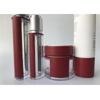 Glass Bottle series of  diameter 40mm special  production line and Match with cowhide Manufactures
