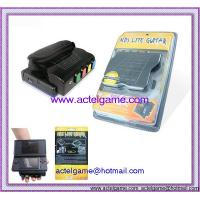 NDSLite Guitar Nintendo NDSL game accessory Manufactures
