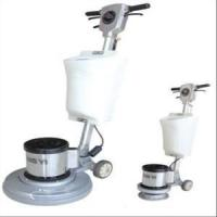 China Marble Floor Polishing Machine for Hotel (XY-175A) on sale