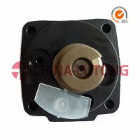 Shop Head Rotor 096400-1250 (22140-54730) 4/10R for TOYOTA 2L/T/3L Manufactures