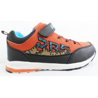 China Kids LED Lightning Children Sketcher Sport Shoes Sneakers Sports Shoes Customized on sale