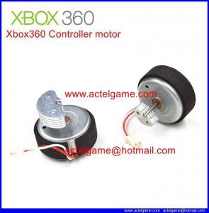 Xbox360 Controller motor Xbox360 repair parts Manufactures