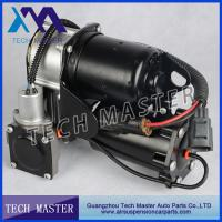 Land Rover Discovery 3/4 Air Suspension Compressor for Air Strut Shock LR023964 Manufactures