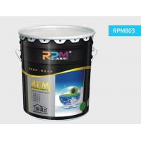 Rpm803 Smart Coating Heat Reflective Paint for Interior Wall Insulation Coating Manufactures