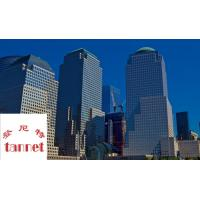 Buy cheap Korea Corporate Formation(TANNET GROUP) from wholesalers