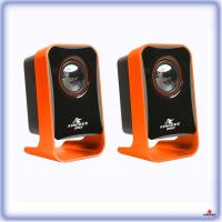 Quality Professional  Multimedia  portable speaker for sale
