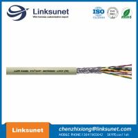 0035141 / 3G , 2G ,  0.14 PVC Wire And Cable Manufactures