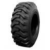 Buy cheap Nylon OTR Tyre from wholesalers