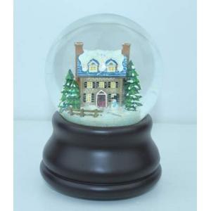 China Customize christmas ornament,christmas craft on sale
