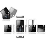 Mobile Phone (E81) Manufactures