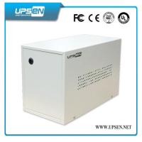 UPS Battery Cabinet Special for House Large Capacity Batteries Manufactures