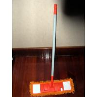 Microfiber chenille mop pocket system Manufactures