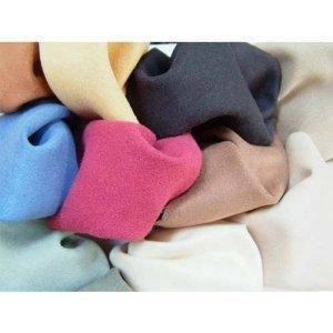 Textile Fabric (32x32 68x68) Manufactures