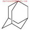 Buy cheap Adamantane(CAS NO:281-23-2) from wholesalers