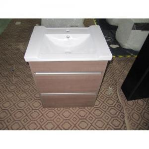 China bathroom vanity/cabinet TW-151 Manufactures