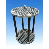 China Heat Treatment Fixtures Holding Fixtures EB3166 on sale