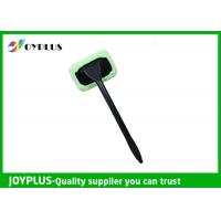 Car Wash Tools Car Wash Microfiber Brush Remove Dirt Without Any Scratch Manufactures