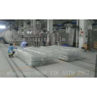 Vacuum Bagging film for Laminated Glass in autoclave Manufactures
