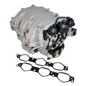 Auto Air Engine Intake Manifold MERCEDES Air Suspension Parts Mercedes Benz 2721402401 Manufactures