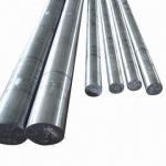 4Cr5MoSiV/H11/BH11/SKD6/Z38CDV6/X38CrMoV51/DIN1.2343 Manufactures