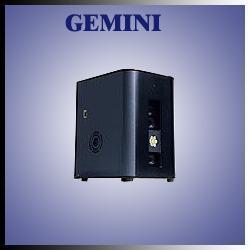 Advanced Laser 3D Camera Gemini 3D Body Digitizer Manufactures