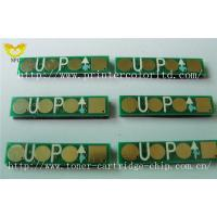 Toner cartridge chips for BROTHER HL-4200 , BROTHER HL-8050 printer Manufactures