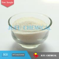 China Sodium Gluconate food grade in concrete, cement, mortar as set retarder water reducing admixture on sale