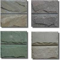 Sandstone/Slate/ Cultured Stone (WH001) Manufactures